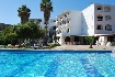 Hotel Oceanis (fotografie 24)
