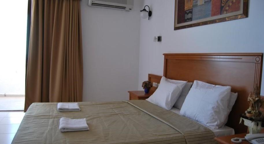 Hotel Oceanis (fotografie 29)