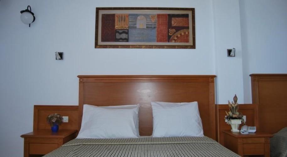 Hotel Oceanis (fotografie 31)