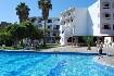 Hotel Oceanis (fotografie 33)