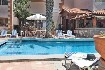 Galini Hotel (fotografie 11)