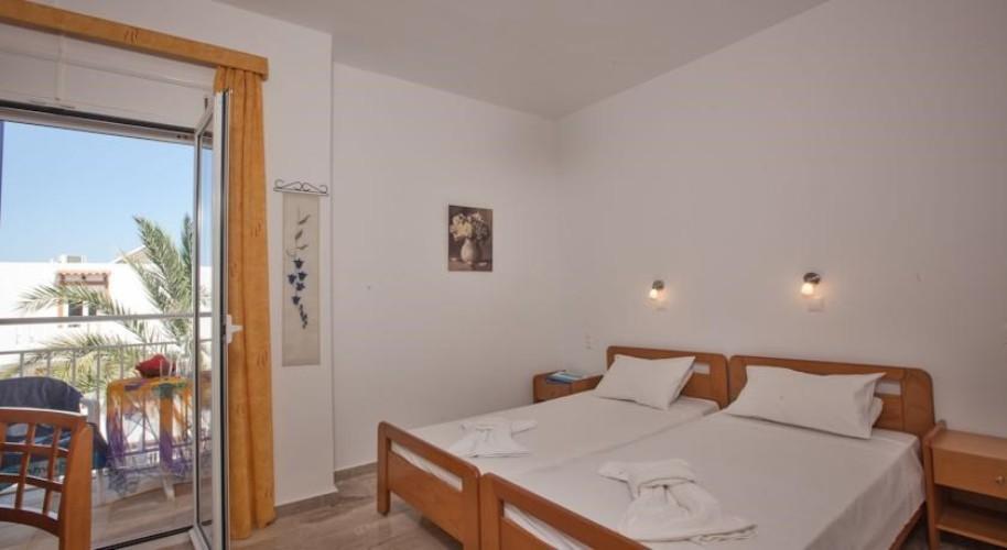 Galini Hotel (fotografie 15)