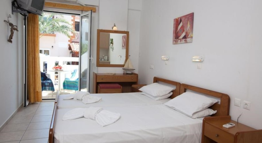 Galini Hotel (fotografie 20)