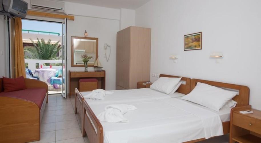 Galini Hotel (fotografie 24)