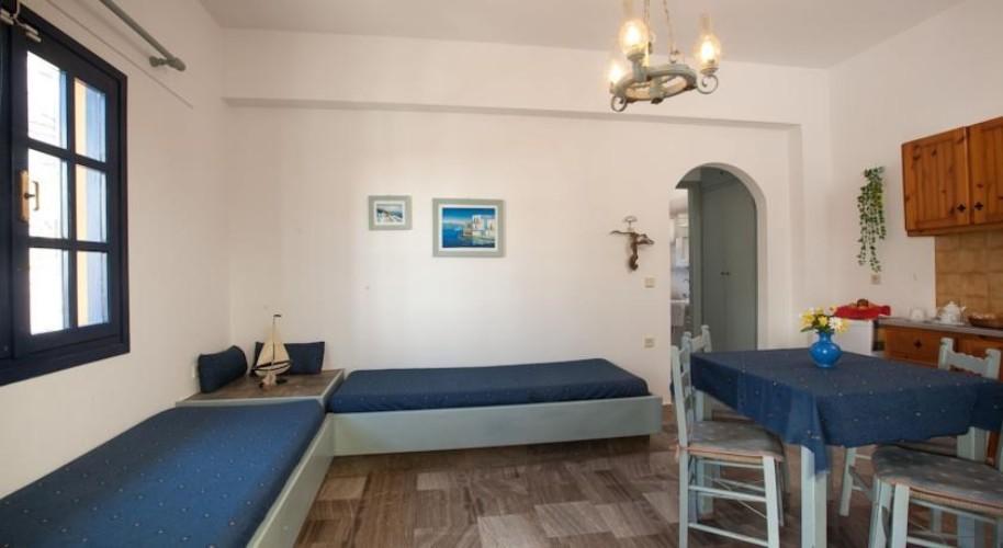 Galini Hotel (fotografie 29)