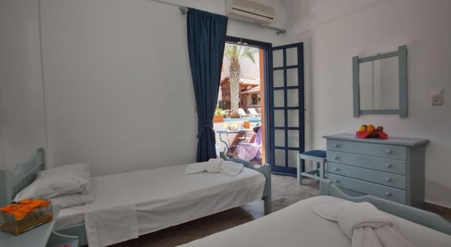 Galini Hotel (fotografie 39)