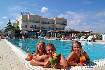 Hotel Astir Beach (fotografie 3)