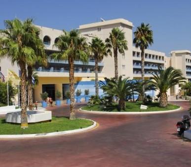 Hotelový komplex Royal Belvedere (hlavní fotografie)