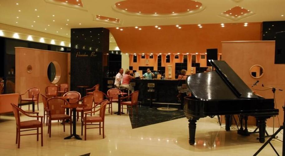 Hotel Royal Belvedere (fotografie 13)
