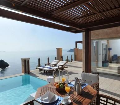 Hotel Sea Side Resort & Spa