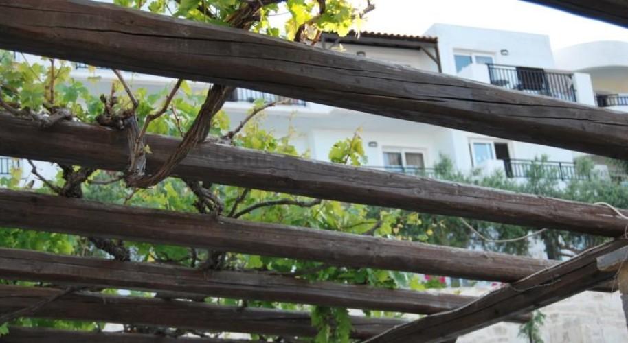 Hotel Semiramis Village (fotografie 14)