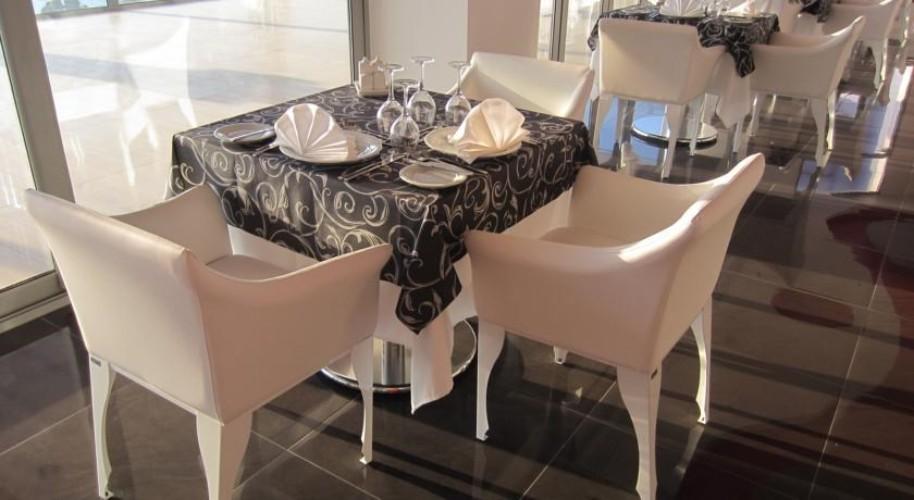 Atrium Platinum Luxury Resort Hotel & Spa (fotografie 11)