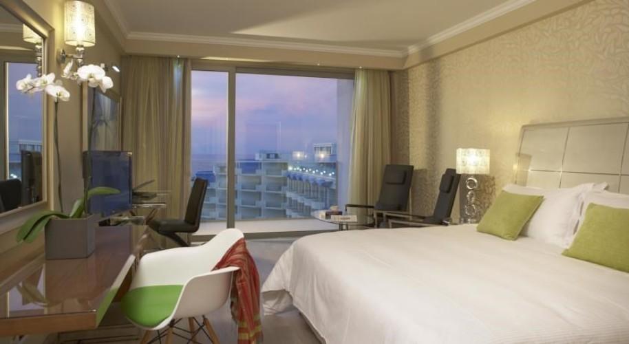 Atrium Platinum Luxury Resort Hotel & Spa (fotografie 21)