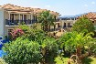 Hotelový komplex Cavo D´Oro (fotografie 3)