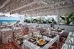Hotel Arina Beach (ex Arina Sand) (fotografie 2)