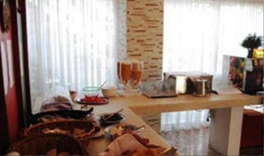 Lito Hotel (fotografie 14)