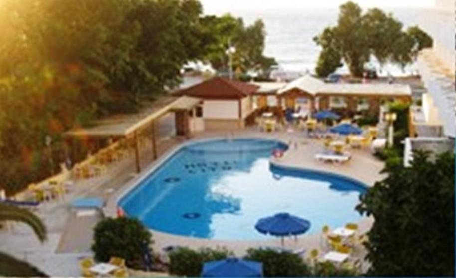 Lito Hotel (fotografie 15)