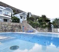 Hotel Elounda Vista Villas