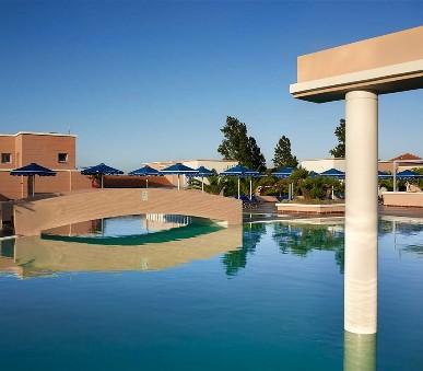 Hotel Mitsis Rodos Village