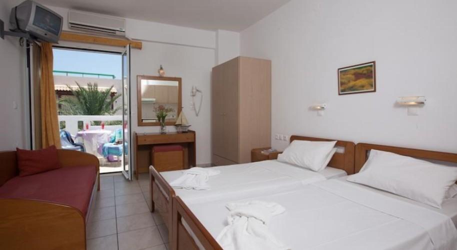 Galini Hotel (fotografie 22)
