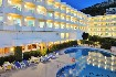Lito Hotel (fotografie 10)