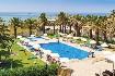 Hotel Golden Sands (fotografie 2)