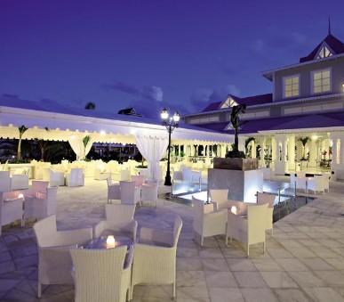 Hotel Bahia Principe Luxury Cayo Levantado