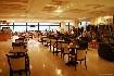 Hotel Eri Beach (fotografie 4)