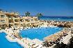 Hotel Imperial Shams Abu Soma (fotografie 1)