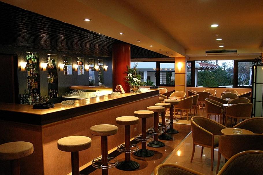 Hotel Duas Torres (fotografie 5)