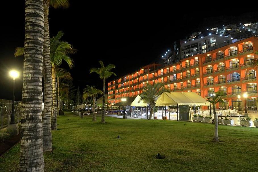Hotel Labranda Riviera Marina (fotografie 13)