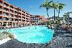 Hotel Labranda Riviera Marina (fotografie 1)