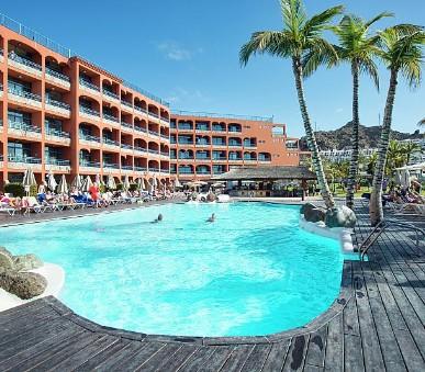 Hotel Labranda Riviera Marina (hlavní fotografie)