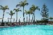 Hotel Labranda Riviera Marina (fotografie 4)