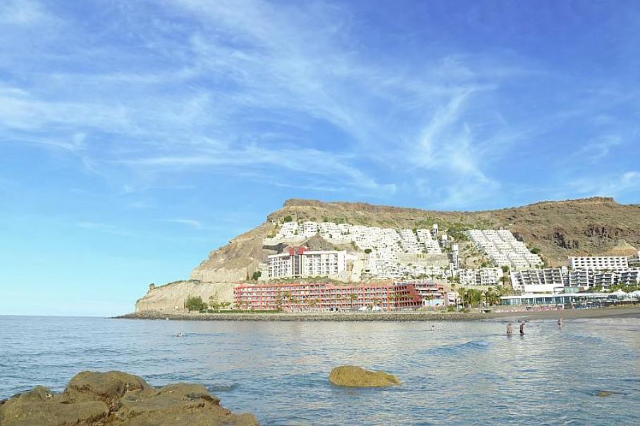 Hotel Labranda Riviera Marina (fotografie 15)