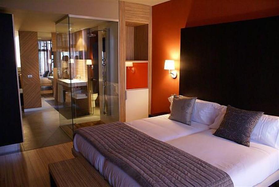 Hotel Labranda Riviera Marina (fotografie 11)