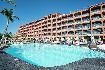 Hotel Labranda Riviera Marina (fotografie 3)