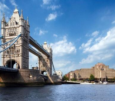 The Tower Hotel London (hlavní fotografie)
