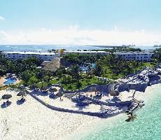 Hotel Dos Playas (Ex Celuisma)