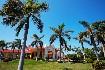 Hotel Memories Varadero Beach Resort (fotografie 10)