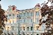 Grand Hotel Kempinski Vilnius (fotografie 10)