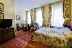 Relais & Chateaux Stikliai Hotel (fotografie 2)