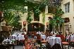 Relais & Chateaux Stikliai Hotel (fotografie 13)
