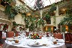 Relais & Chateaux Stikliai Hotel (fotografie 14)