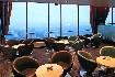 Radisson Blu Hotel Lietuva (fotografie 16)