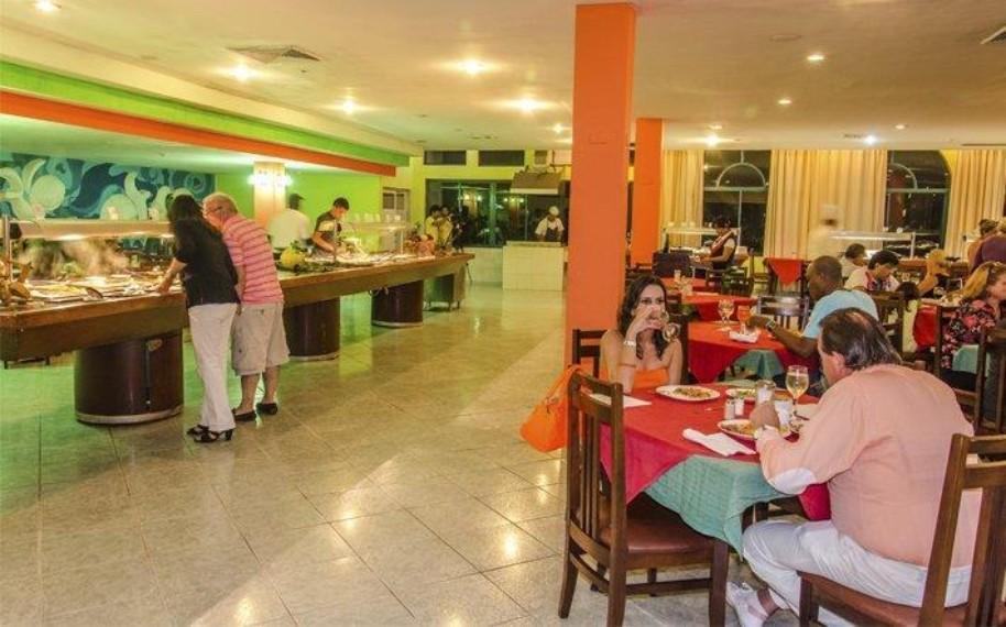 Villa Tortuga Hotel (fotografie 9)
