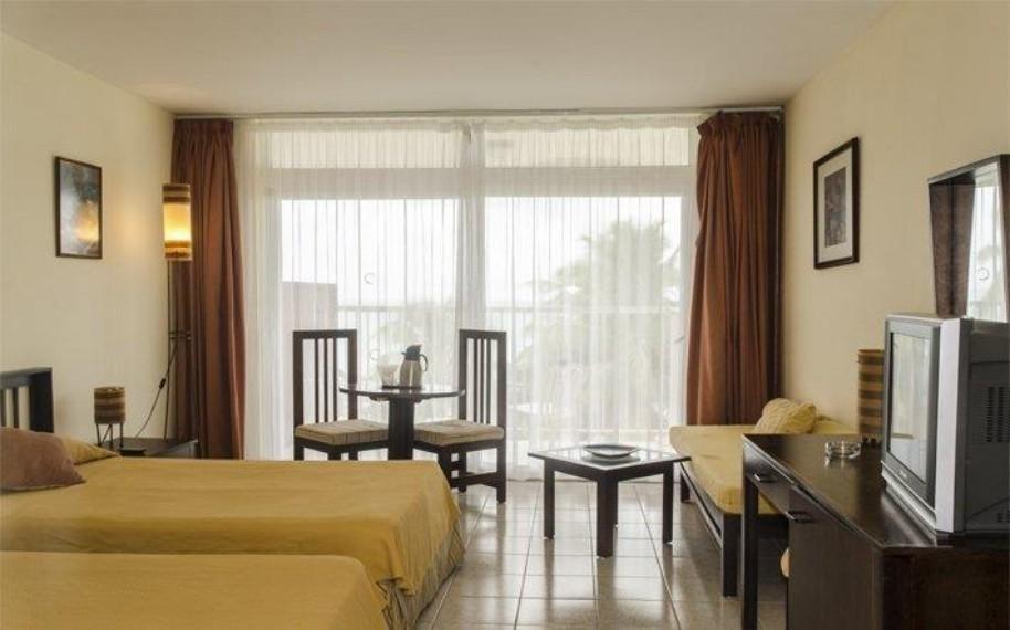 Villa Tortuga Hotel (fotografie 10)