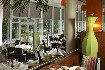 Radisson Blu Hotel Latvija (fotografie 3)