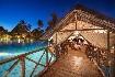 Hotel Neptune Pwani Beach Resort & Spa (fotografie 20)