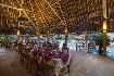 Hotel Neptune Pwani Beach Resort & Spa (fotografie 23)